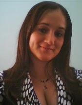 Lady Varón, experta en planes de negocios