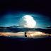 ΒΙΝΤΕΟ: Τι είναι η  βόμβα υδρογόνου που έχει(;) στα χέρια του ο Κιμ Γιονγκ Ουν;