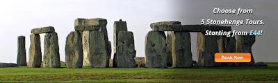 http://visit-stonehenge.gttix.com/productlist.aspx?categoryid=6