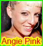 Angie Pink