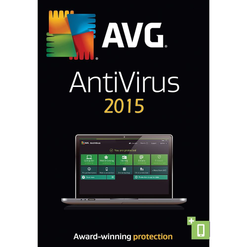 avg pro trial download
