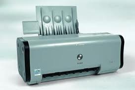 Скачать драйвер принтер canon pixma ip 1600