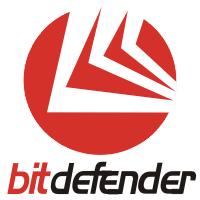http://www.bitdefender.com/solutions/free.html