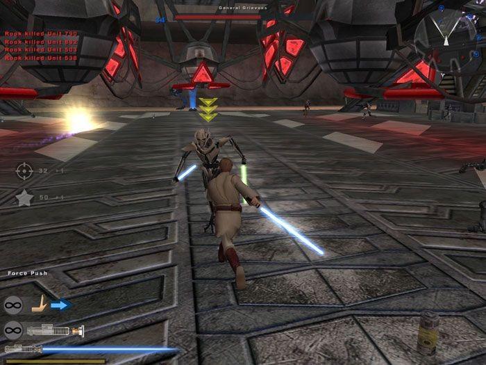 Star Wars Battlefront II (2) RIP VERSION (PC/ENG ...