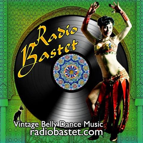 RADIO BASTET