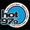 Today's hottest music hot 97.9 kqlk fm