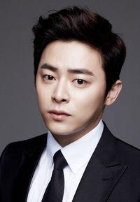 Biodata Jo Jung Suk Pemeran Shin Joon Ho