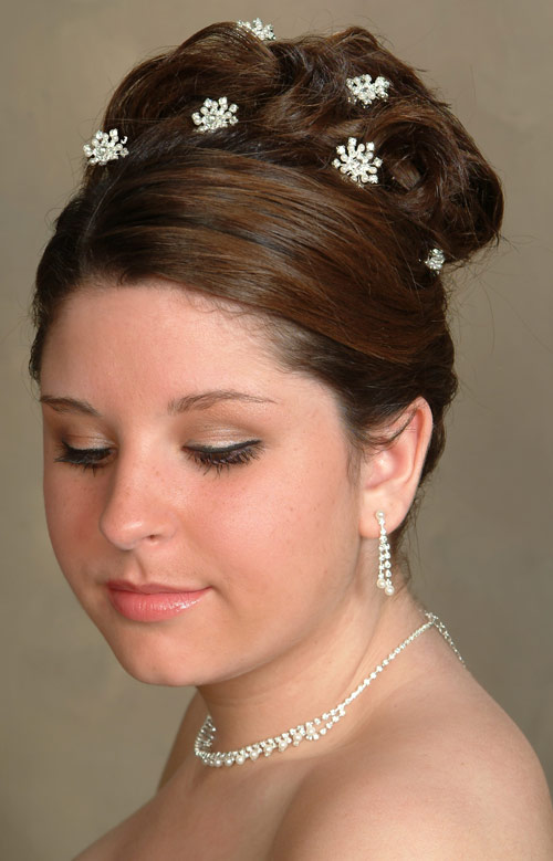 Wedding Long Romance Hairstyles, Long Hairstyle 2013, Hairstyle 2013, New Long Hairstyle 2013, Celebrity Long Romance Hairstyles 2119