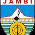 Logo Kwarda Jambi