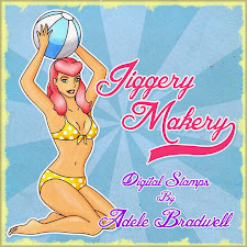 Jiggery Makery