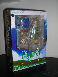 Figma Link Box Front