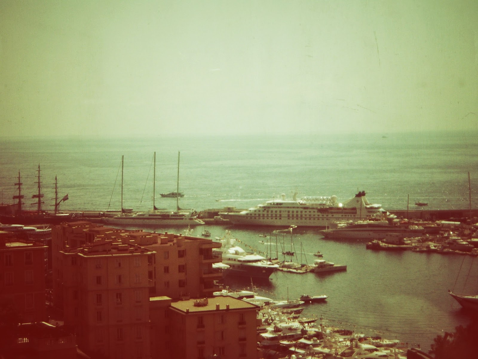 Nice, French Riviera, Europe, Travel, blog