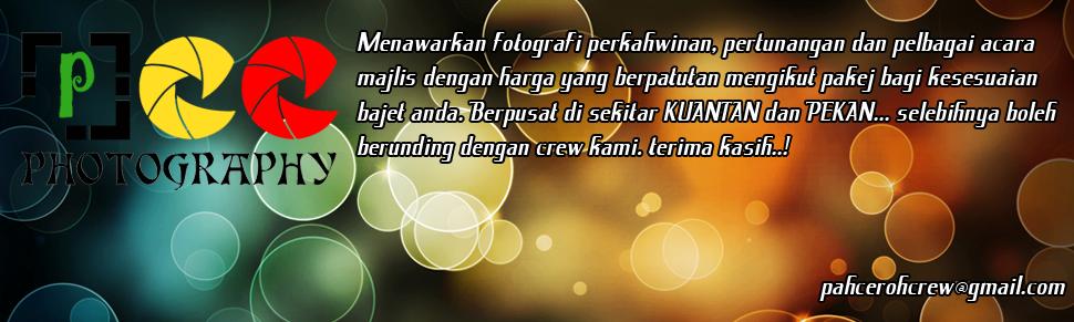 Pah Ceroh Crew . . . . . . . . . . . . [ PCC photography ]