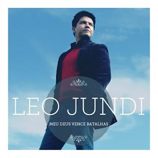 Léo Jundi