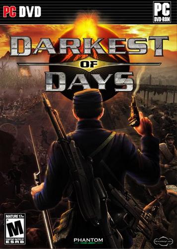 لعبة الاكشن والحروب  Darkest of Days نسخة كاملة بكراك سكايدرو بمساحة 4.5 جيجا + النسخة الريباك بمساحة 1.5جيجا  2570251