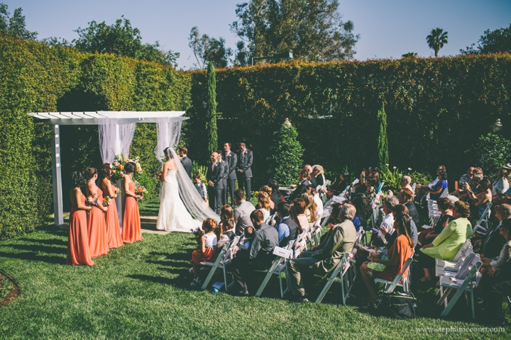 altadena-country-club-wedding-photography