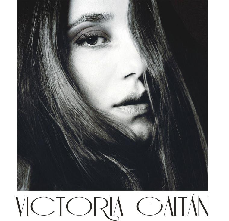 VICTORIA GAITÁN
