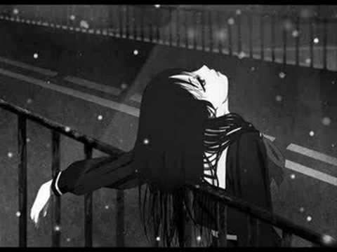 Không hề thua kém với Tachibana Kanade ở phần 1, Yui là 1 cô gái cũng rất được nhiều người yêu thích và thật sự sẽ cảm thấy rất buồn