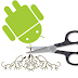 Tutorial Unroot Samsung Galaxy S3 GT-I9300