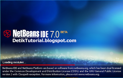 NetBeans Portable, Free, Download