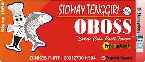 resep siomay bandung-siomay OBOSS