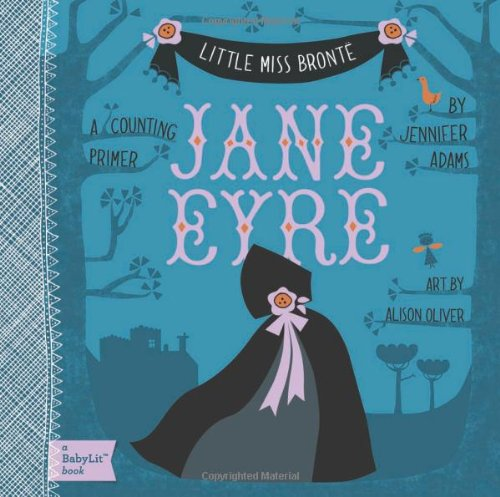 jane eyre a review Jane eyre review at lyttelton, national theatre, london – 'a decent production that's lost its footing' hannah bristow, evelyn miller and lynda rooke in jane eyre.