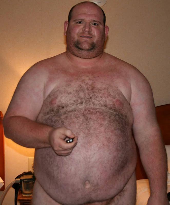 Порно жирных chub164