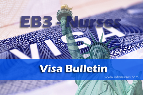 how to get 3 month us visa