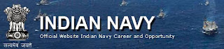 http://www.indiannavy.nic.in/