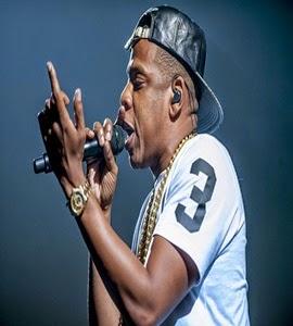 Madonna, Rihanna, Nicki Minaj, Beyoncé e muito mais aparecem no comercial do Tidal