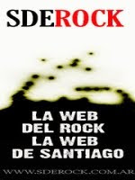TODO EL ROCK LOCAL