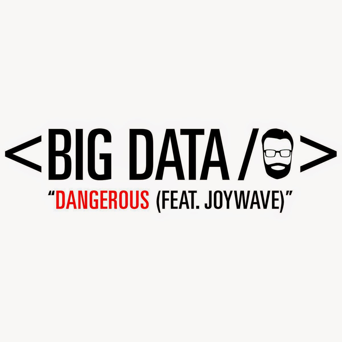 Song Review} Dangerous by Big Data Sounds Like Only by Nine Inch ...