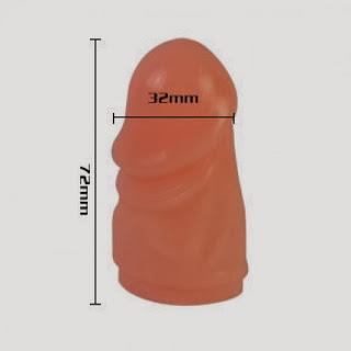 http://revashop18.blogspot.com/2013/10/kondom-sambung-berotot.html