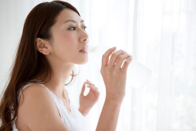 Tác dụng phụ của thuốc đau dạ dày và cách khắc phục
