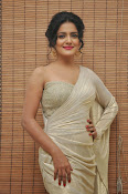 Vishaka singh sizzling pics-thumbnail-44