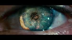 Blade Runner- el legado de 2001- Toto yAlfredo