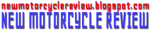 New Motorcycle Review
