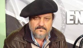 Entrevista: Pedro Peretti