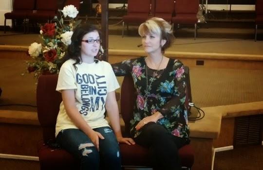 País cristão? Estudante dos EUA é penalizada por dizer 'Deus te abençoe'