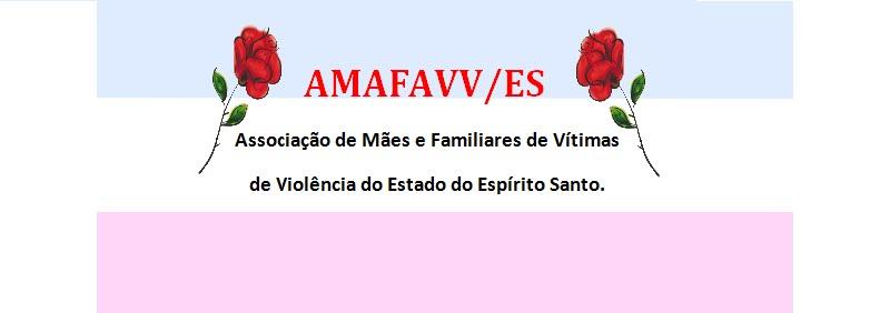 AMAFAVV