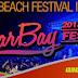 Sarangani Bay Festival 2013 Schedule