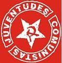 Juventudes Comunistas de España