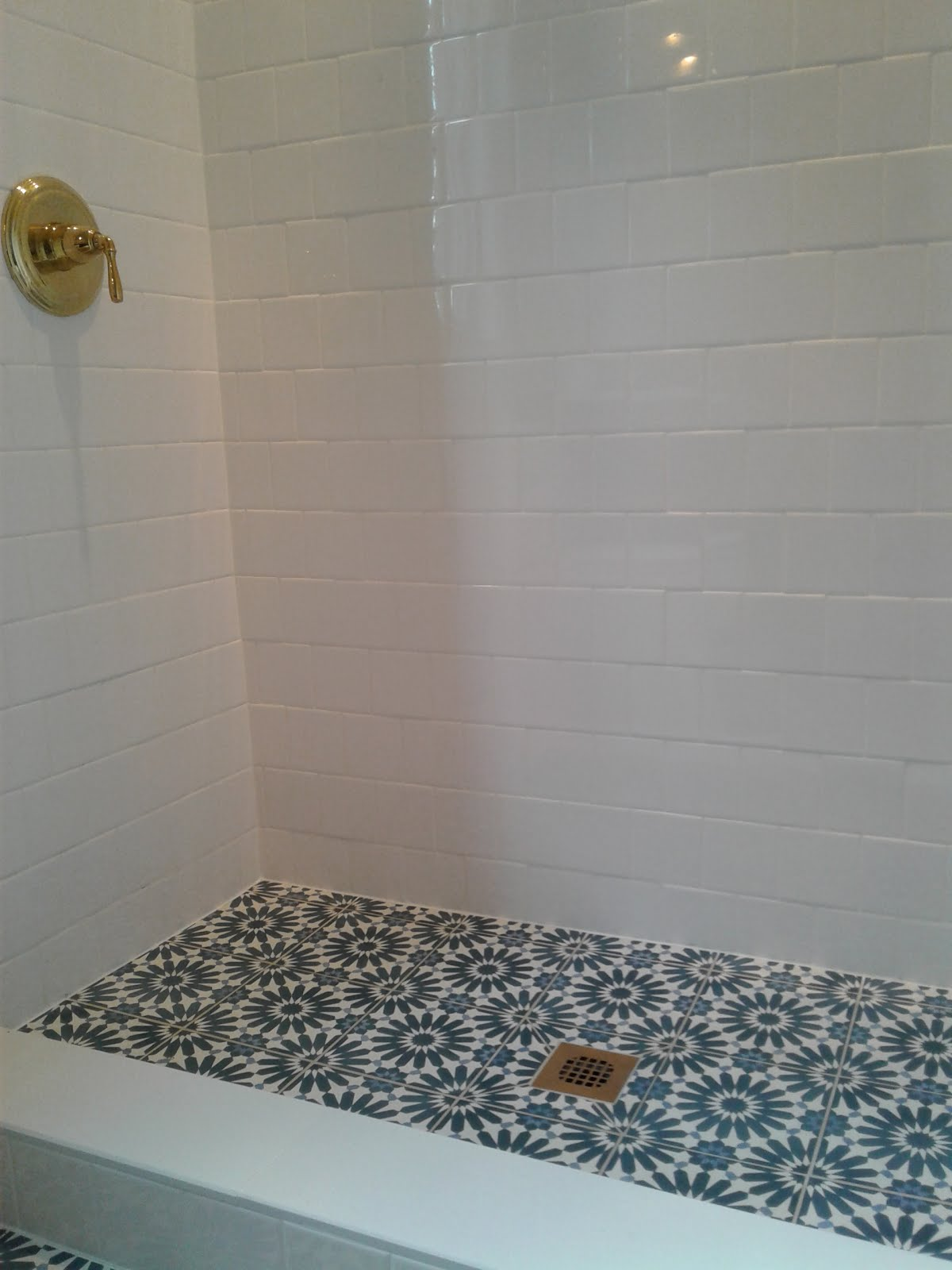 Our tile work passuluna concrete ceramic tile instal dailygadgetfo Choice Image