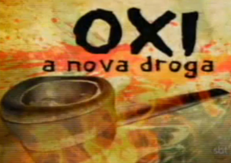 Super crônico: Barreiras anti-oxi: supercronico.blogspot.com/2011/05/barreiras-anti-oxi.html