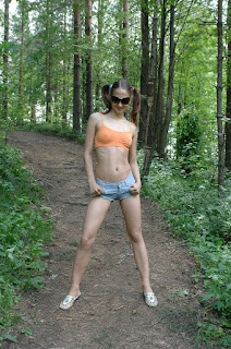 Casual Bottomless Girls - rs-001-741270.jpg