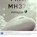 KUMPULAN SYARIKAT PENERBANGAN DUNIA BERI SOKONGAN MORAL KEPADA #MalaysiaAirlines @mas @traveloneworld @EtihadAirways @qatarairways @cathaypacific #MH370 #PrayForMH370 @501Awani @HishammuddinH2O