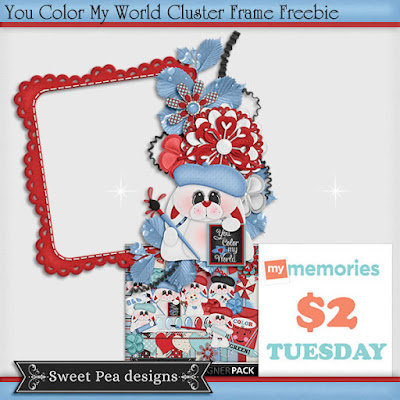 http://www.sweet-pea-designs.com/blog_freebies/spd-ycmw-frame-freebie.zip