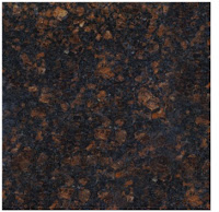Most Popular Granite Color