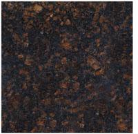 Most Popular Granite Color