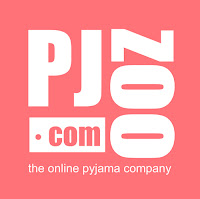 pjzoo.com, kids Pyjamas, animal print